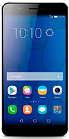honor 6 plus (pe-tl10)