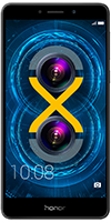 honor 6x (bln-l21)