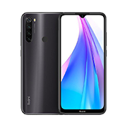 Ремонт redmi note 8t