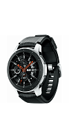 Samsung Galaxy Gear Watch 46mm (SM-R800)