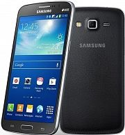 Ремонт Samsung Galaxy Grand 2 (SM-G7102)