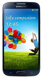 Ремонт Samsung Galaxy S4 VE (GT-I9515)