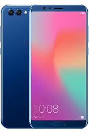 Ремонт HONOR Honor View 10 (BKL-L09)