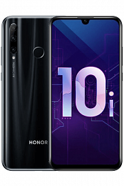 Ремонт HONOR Honor 10i (HRY-LX1T)