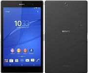 Ремонт Sony Xperia Z3 Tablet Compact (SGP611)